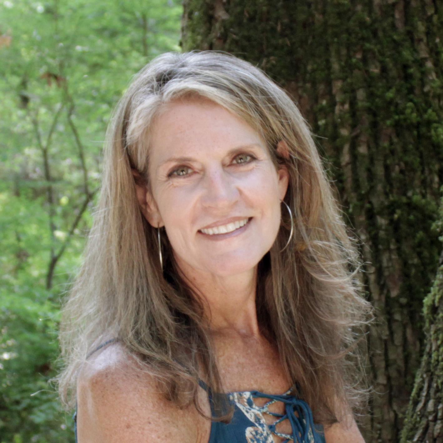 Margie Segress, MA, LMHC, NCC