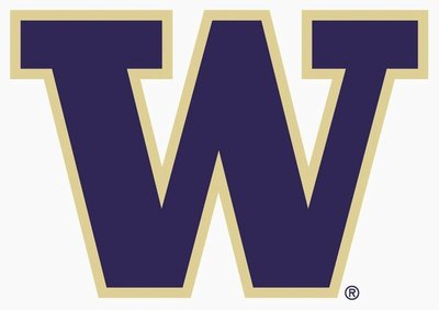 Counseling Partners with UW Medical